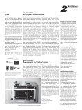 thema - Reuter Quartier - Seite 2