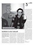 thema - Reuter Quartier - Seite 3