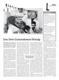 thema - Reuter Quartier - Seite 4