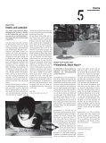 thema - Reuter Quartier - Seite 5