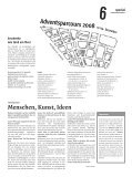 thema - Reuter Quartier - Seite 6