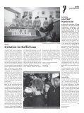 thema - Reuter Quartier - Seite 7