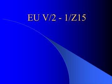 UM521_Z15B.pdf986.37 KB