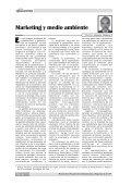 E - Biblioteca - Page 6