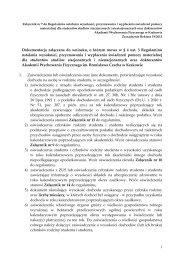 Wykaz dokumentów do stypendium socjalnego -zalacznik-nr-7-do ...