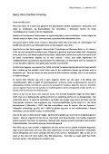 Les mer - Børge-Borgere - Page 3