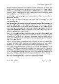 Les mer - Børge-Borgere - Page 4