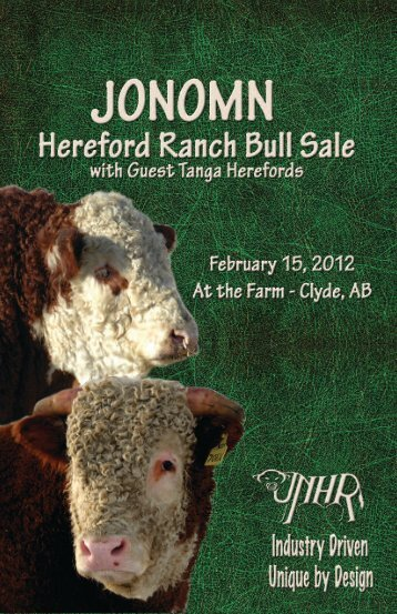 Download Full Sale Catalogue - Cattlevids.ca