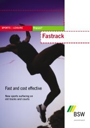 Fastrack - DieMMe