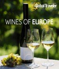 Wine-eBook