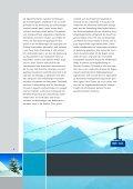 Weiterlesen - Arosa Bergbahnen - Seite 5