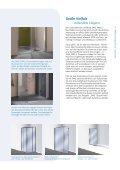 PDF download - TAKE für Bad und Heizung - MODERN - Seite 7