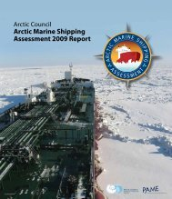 AMSA_2009_Report_2nd_print