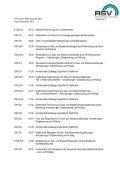 Technische Mitteilung des RSV Dezember 2011 - Page 5