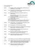 Technische Mitteilung des RSV Dezember 2011 - Page 6