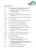 Technische Mitteilung des RSV Dezember 2011 - Page 7