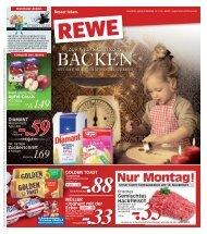 Angebote - REWE-Dortmund