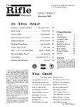 Rifle - Wolfe Publishing Company - Page 2