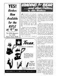 Rifle - Wolfe Publishing Company - Page 3
