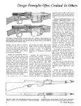 Rifle - Wolfe Publishing Company - Page 7