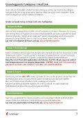 Heatlink - Page 5