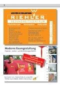 Frohe Ostern und Kölle Alaaf - Riehler Interessengemeinschaft eV - Seite 2
