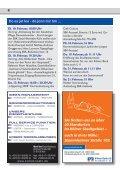 Frohe Ostern und Kölle Alaaf - Riehler Interessengemeinschaft eV - Seite 4