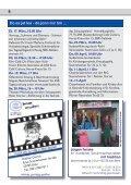 Frohe Ostern und Kölle Alaaf - Riehler Interessengemeinschaft eV - Seite 6