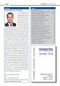 Nicht - Riehler Interessengemeinschaft eV - Seite 3