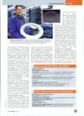 Vollendete Formgebung - Miele-Report - in: Form+ ... - Provvido - Seite 2