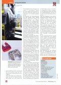 Vollendete Formgebung - Miele-Report - in: Form+ ... - Provvido - Seite 3