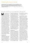 p 46 49 Veranderkracht.indd - Ten Have - Page 2
