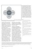 p 46 49 Veranderkracht.indd - Ten Have - Page 4