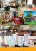 Tagungen & Konferenzen - Riepe Privat Hotels - Seite 2