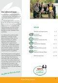 Tagungen & Konferenzen - Riepe Privat Hotels - Seite 3