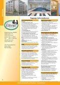 Tagungen & Konferenzen - Riepe Privat Hotels - Seite 6