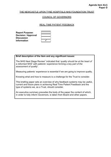Patient Feedback Form Template Letterhead Template Free Psd. St Helens  Knowsley Hosp