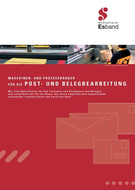 Download - Max Schlatterer GmbH & Co KG