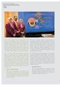 PERNYATAAN TADBIR URUS KORPORAT - KWSP - Page 2