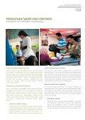 PERNYATAAN TADBIR URUS KORPORAT - KWSP - Page 5