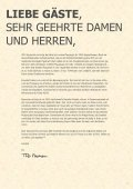 Download hier - Usedom - Seite 3