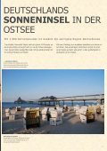 Download hier - Usedom - Seite 5