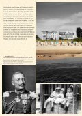 Download hier - Usedom - Seite 6