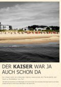 Download hier - Usedom - Seite 7