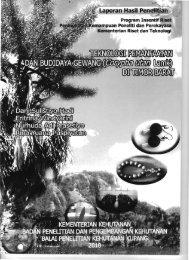 Program Insentif Riaet - KM Ristek - Kementerian Riset dan Teknologi