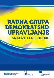 Preuzmite PDF / 1.5 MB - Evropski pokret u Srbiji
