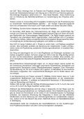 Bericht - Gemeinde Egg - Page 2