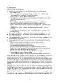 Bericht - Gemeinde Egg - Page 3