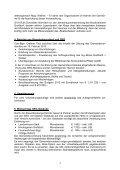 Bericht - Gemeinde Egg - Page 4