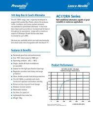 Eaton Ultrashift Troubleshooting Guide